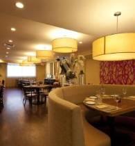 Pine Bar & Grill