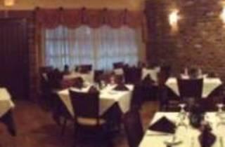 Portucale Restaurant