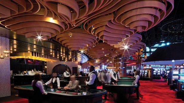 Blackjack minimum bet atlantic city