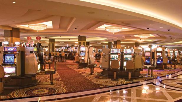 Ac tropicana casino the casino job full movie free
