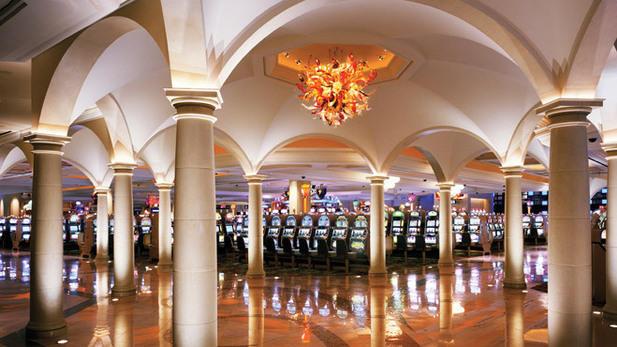 Atlantic city casino slot payouts free casino promotions