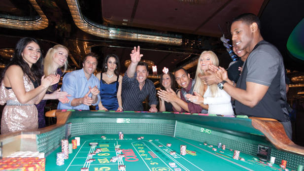 American casino cancelled freeplay online casinos