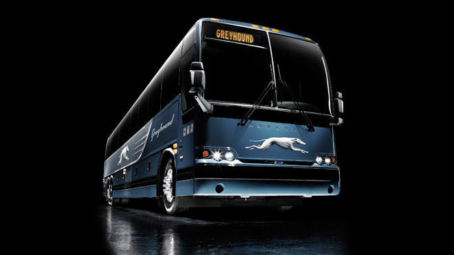 Buses To Atlantic City From Nyc And Other Transport Options