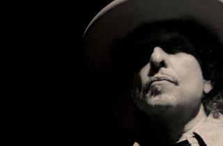 Bob Dylan and His Band + Mark Knopfler