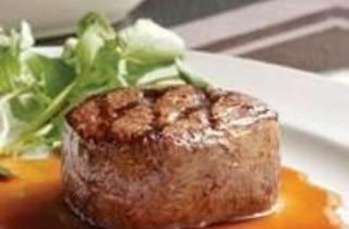 Morton's The Steakhouse - Anaheim