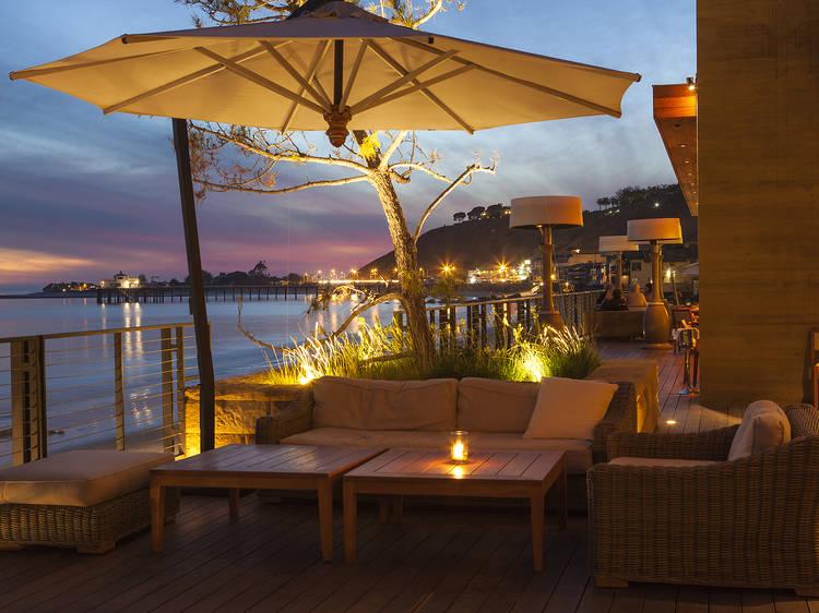 The 20 best Malibu restaurants and bars