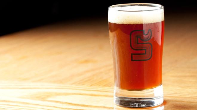 SingleCut Beersmiths