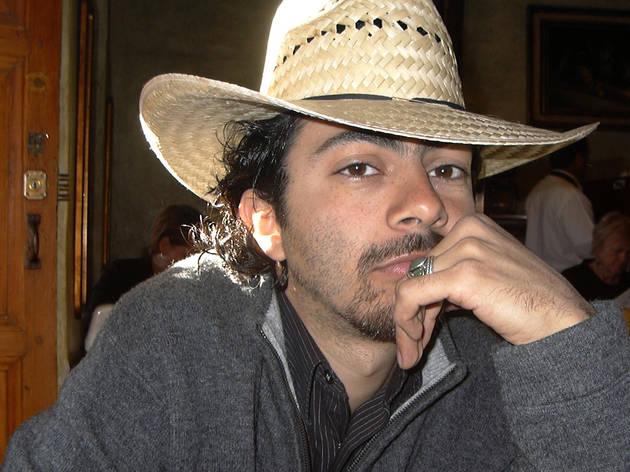 Ricardo Cortes