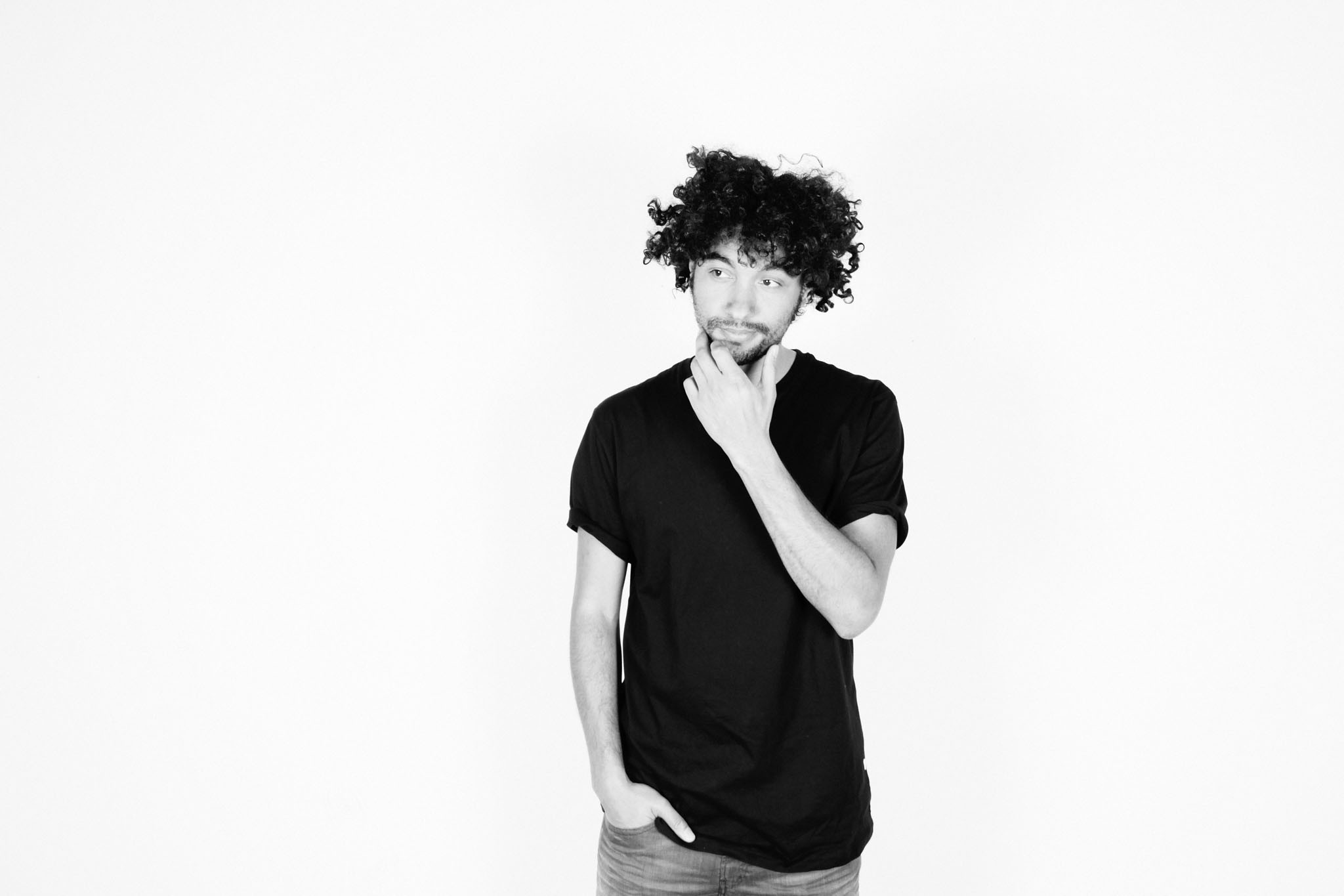 DJ mixes: Keinemusik's Adam Port and &Me