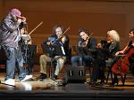 Tibet House Benefit Concert