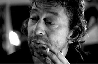 Copycat: A Tribute to Serge Gainsbourg