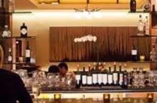 Ushuaia Argentinean Steakhouse