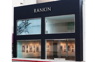 Rankin (CLOSED)