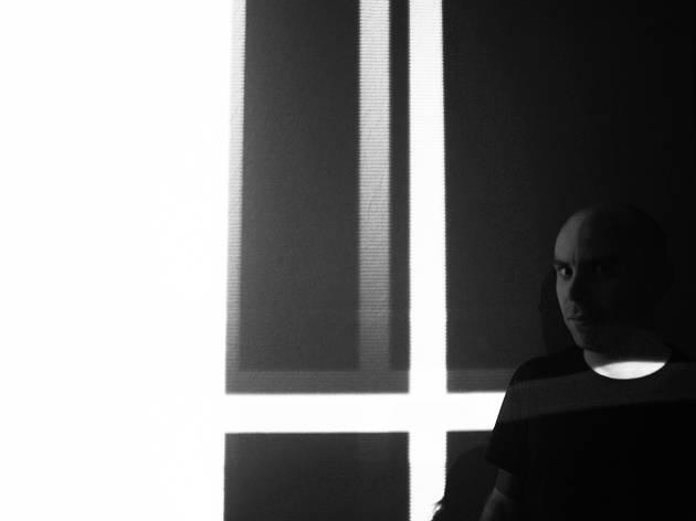 DJ mix: Subdivision's Insideout