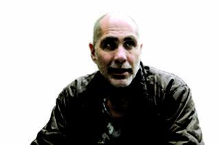 Guillermo Arriaga, director