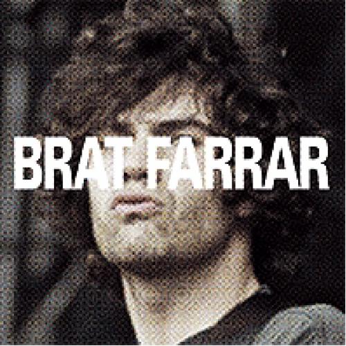 Brat Farrar • 'Brat Farrar'