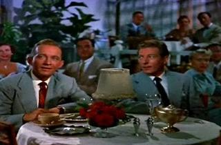 Holiday Salute to Danny Kaye