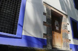 Teatro Santa Catarina