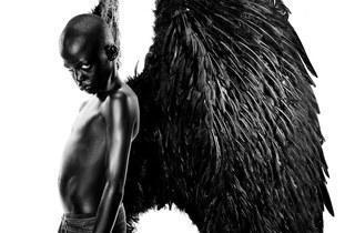 Youssoupha - Noir Désir