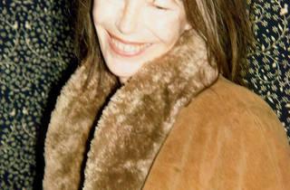 Jane Birkin : Serge Gainsbourg & Jane via Japan
