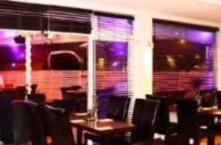 Dolce Vita Restaurant & Bar