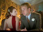 Winter movies: Gangster Squad