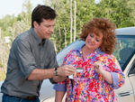 Winter movies: Identity Thief