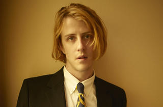 Christopher Owens