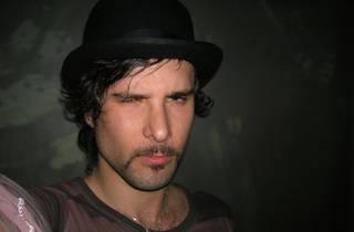 Daniel Maloso