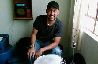 Pablo Prieto Jazz Quartet