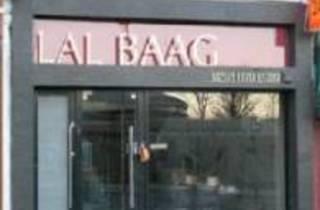 Lal Baag