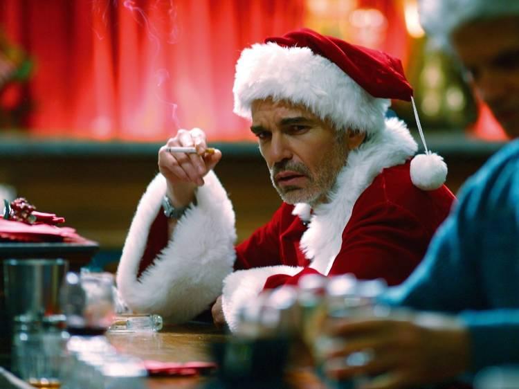 10 films à voir pour (ou contre) Noël