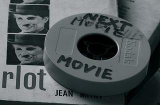 Jonas Mekas - José Luis Guerin : Cinéastes en correspondance