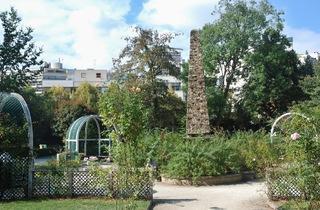 Square René le Gall
