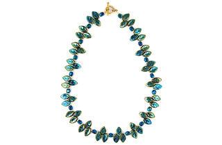 KJK Jewelry sample sale