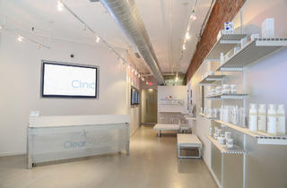 Clear Clinic