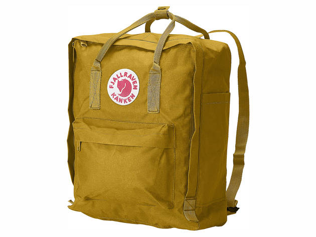 Fjällräven pop-up (CLOSED)