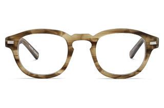 Warby Parker Annex