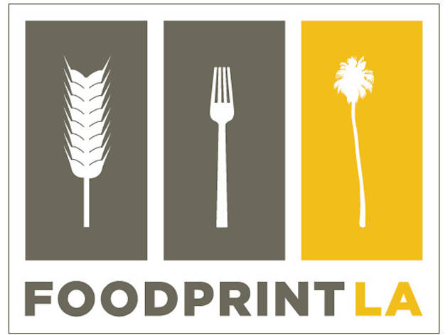 Foodprint LA