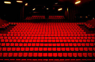 Teatro Zéntrika