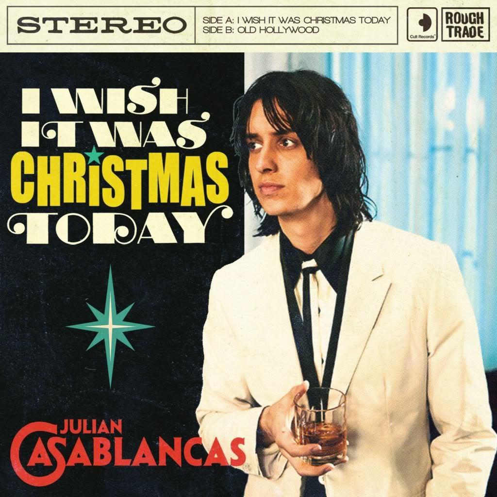 Playlist : les chansons de Noël