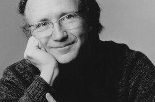 Ensemble intercontemporain - Choeur de la radio lettone - Heinz Holliger