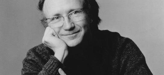 Choeur de la radio lettone - Heinz Holliger