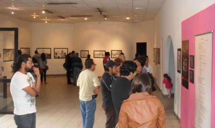Museo de Arte Regional