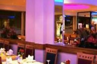 Sipson Tandoori Restaurant