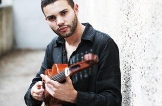 Jasser Haj Youssef