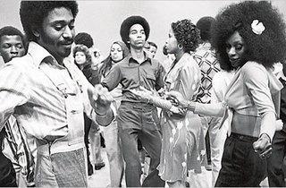 That '70s Soul