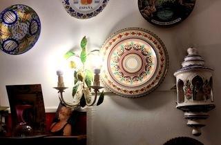 Chez Ramona