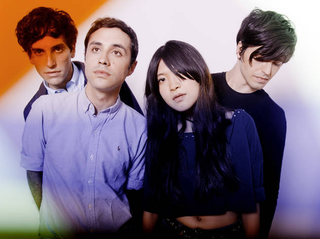 The_Pains_Being_Pure_Heart_2011.jpg