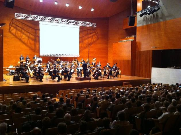 OJC_Lleida.jpg